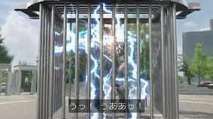 仮面ライダードライブ第02話23