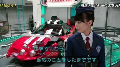 仮面ライダードライブ 感想 8話006.JPG