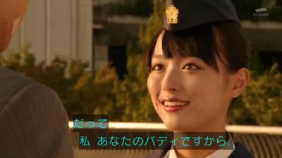 仮面ライダードライブ 感想 8話027.JPG